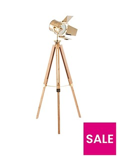 pacific-lifestyle-tripod-floor-lamp