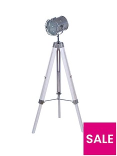 pacific-lifestyle-metal-tripod-floor-lamp