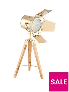 pacific-lifestyle-tripod-table-lamp