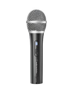 audio-technica-atr2100x-usb-unidirectional-dynamic-streamingpodcasting-microphone