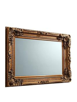 gallery-carved-louis-gold-wall-mirror