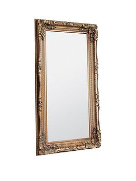 gallery-carved-louis-gold-leaner-full-length-mirror