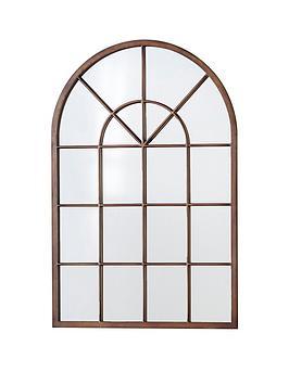 gallery-kelford-bronze-window-mirror