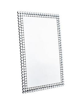 gallery-fallon-rectangular-mirror