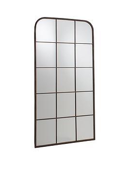 gallery-rochester-mirrornbsp