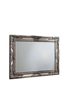 gallery-hampshire-silver-wall-mirror