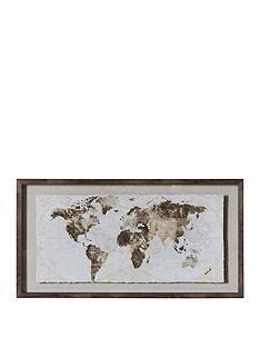 gallery-gold-foil-world-map-framed-art