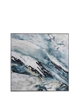 gallery-minas-crystal-wall-art-canvas