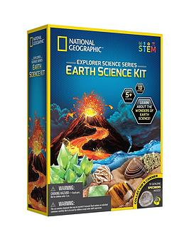 national-geographic-explorer-science-earth-kit