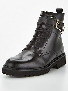 ted-baker-t-biker-boot-black