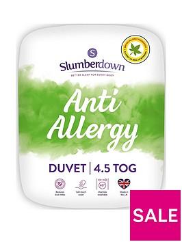 slumberdown-anti-allergy-45-tog-king-size-duvet