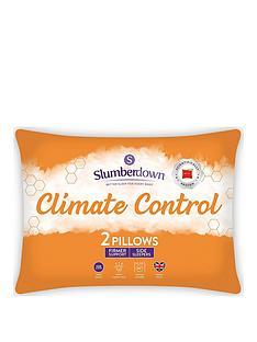 slumberdown-climate-control-pillow-pair