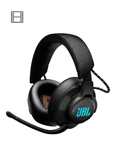 jbl-jbl-quantum-600-gaming--24-ghz-wireless-over-ear