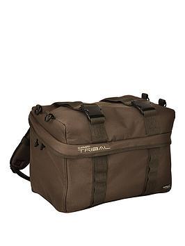 shimano-tactical-compact-rucksack