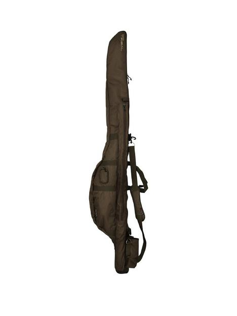 shimano-tactical-3-rod-12ft-holdall