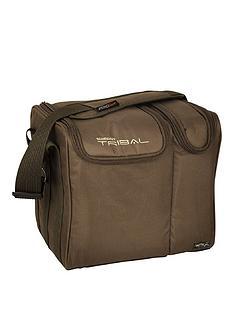 shimano-tactical-brewkit-snack-bag