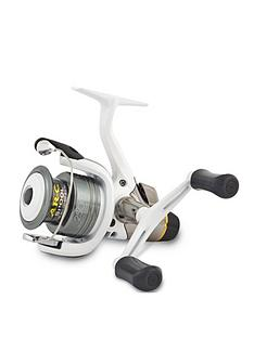 shimano-stradic-gtm-2500-rc-rear-drag