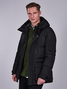 barbour-international-bankside-quilt-jacket-black