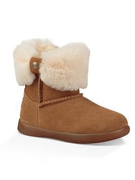 ugg-toddler-ramona-boot-chestnut