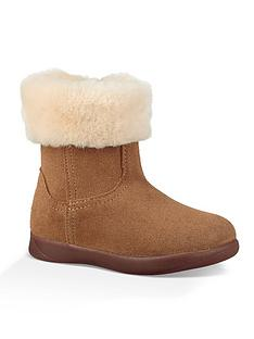 ugg-toddler-jorie-ii-boot-chestnut