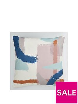 painterly-cushion