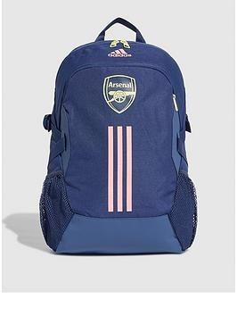 adidas-arsenal-back-pack