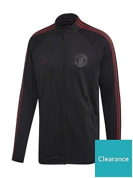 adidas-youth-manchester-united-2021-anthem-jacket-blacknbsp