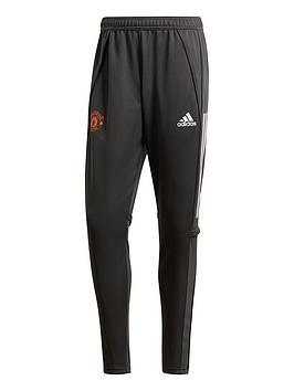 adidas-adidas-mens-manchester-united-2021-training-pant
