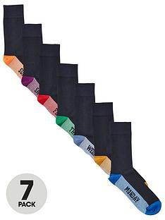 very-man-fresh-for-longer-7-packnbspdays-of-the-week-socks-multi