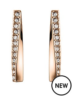 boss-boss-signature-gold-tone-swarovski-crystal-earrings