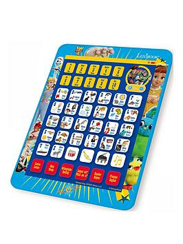 lexibook-toy-story-bilingual-educational-alphabet-tablet-fren