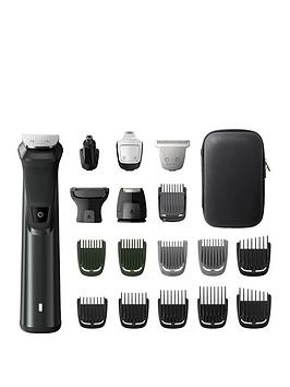 philips-philips-series-7000-18-in-1-ultimate-multi-grooming-kit-for-face-hair-and-body-mg778520