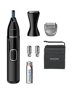 philips-series-5000-battery-operated-nose-ear-amp-eyebrow-trimmer-nt565016