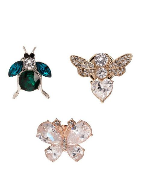 jon-richard-bug-brooches-pack-of-3-gift-boxed