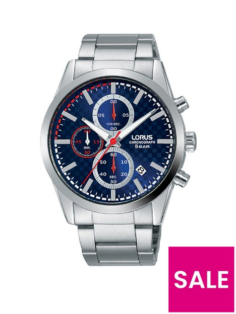 lorus-lorus-blue-and-red-detail-chronograph-dial-stainless-steel-bracelet-mens-watch