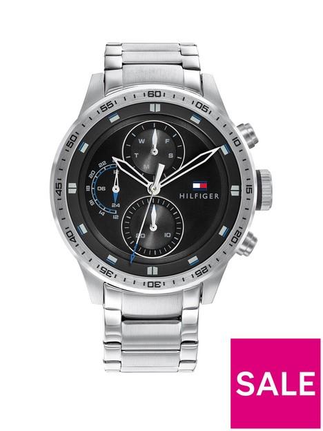 tommy-hilfiger-black-multi-dial-stainless-steel-bracelet-watch