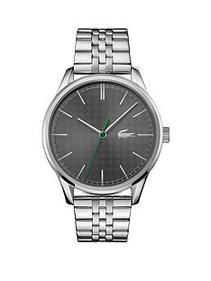 lacoste-lacostevienna-stainless-steel-bracelet-blue-dial-mens-watch