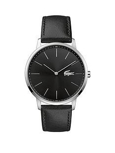 lacoste-moon-black-dial-black-strap-watch