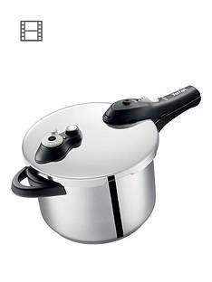 tefal-secure-5-6-litre-pressure-cooker