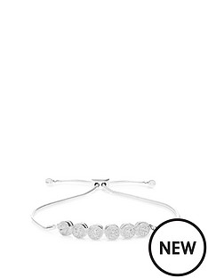 simply-silver-sterling-silver-cubic-zirconia-pave-round-toggle-bracelet