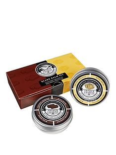 arthur-hawke-arthur-j-hawke-beard-balm-set-custard-creams-amp-bourbon-biscuits