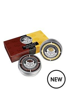 arthur-hawke-arthur-j-hawke-beard-balm-set-custard-creams-bourbon-biscuits