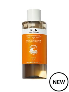 ren-clean-skincare-ready-steady-glow-daily-aha-tonic-100ml