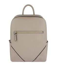 accessorize-judy-backpack-grey