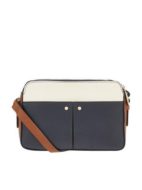 accessorize-charlotte-crossbody-bag-multi
