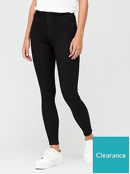 v-by-very-premium-super-high-waist-jeggings-with-power-hold-black