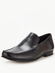 ted-baker-lassty-penny-loafers-black