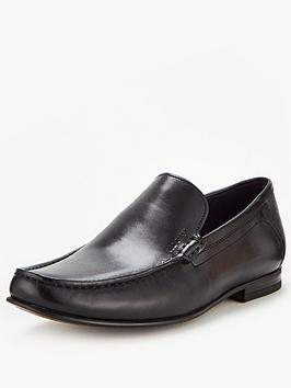 ted-baker-lassty-penny-loafers-black