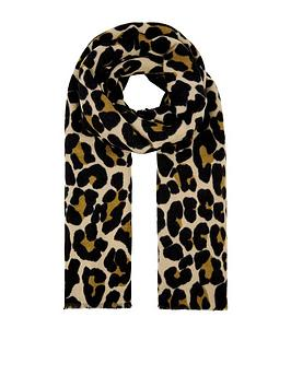 accessorize-lucy-leopard-soft-blanket-brown