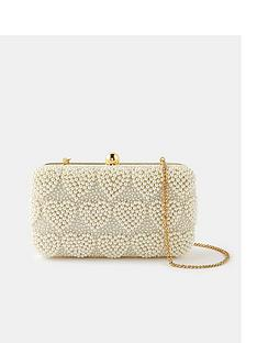 accessorize-heart-encrusted-hardcase-bag-white